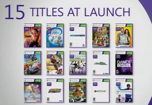 Xbox 360 Kinect Ayuda Por Favor Yahoo Respuestas