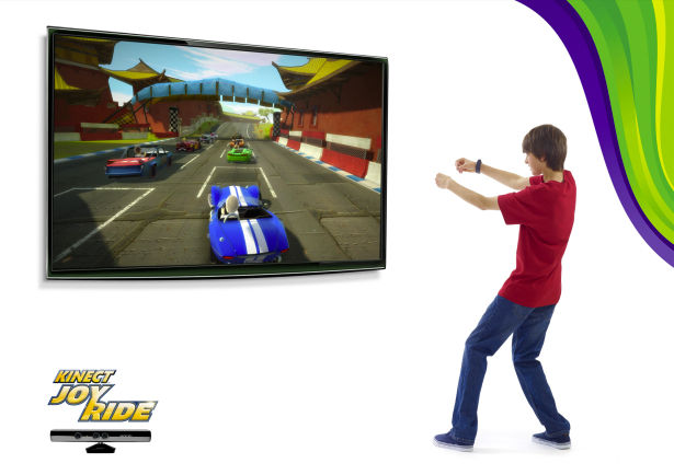 kinect-joy-ride-hands-on-preview-0