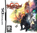 Kingdom-hearts-358-2-days-carátula