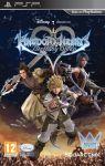Kingdom-Hearts-Birth-by-Sleep-Edición-Especial-Portada