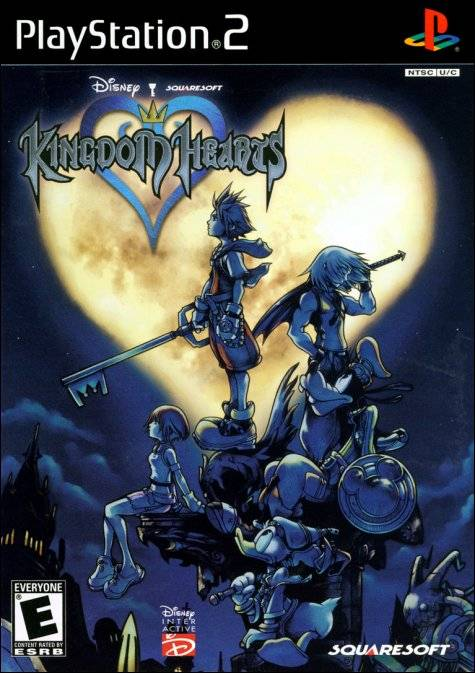 kingdom-hearts-ps2-cover-front-50395