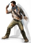 03823002-photo-uncharted-3-drake-s-deception