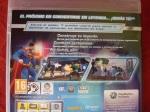dc universe online_2