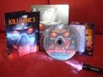 Killzone 3 Edicion Coleccionista 0