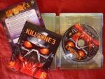 Killzone 3 Edicion Coleccionista 1