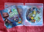 little big planet 2 edicion limitada sackboutique 2