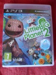 little big planet 2 edicion limitada sackboutique 3