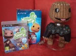 little big planet 2 edicion limitada sackboutique 4