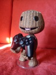 little big planet 2 edicion limitada sackboutique 5