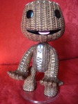 little big planet 2 edicion limitada sackboutique 6