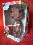 little big planet 2 edicion limitada sackboutique 7
