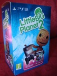 little big planet 2 edicion limitada sackboutique 8