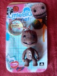 little big planet 2 edicion limitada sackboutique