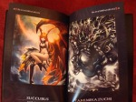lord of arcana_slayer edition_10