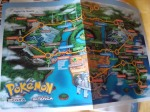 Pokemon Edicion Negra Unboxing 3