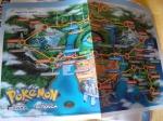 Pokemon Edicion Negra Unboxing 3