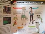 Pokemon Edicion Negra Unboxing 7