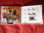 Unboxing Super Street Fighter IV 3D Edition 4