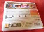 Unboxing Super Street Fighter IV 3D Edition 5