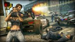 04191442-photo-saints-row-the-third