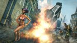 04191454-photo-saints-row-the-third
