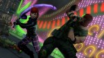 04191458-photo-saints-row-the-third