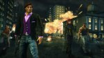 04191474-photo-saints-row-the-third