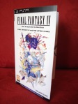 Final Fantasy IV The Complete Collection 11