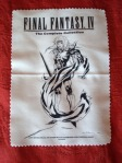 Final Fantasy IV The Complete Collection 3