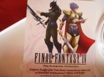 Final Fantasy IV The Complete Collection 5