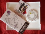 Final Fantasy IV The Complete Collection 7
