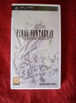 Final Fantasy IV The Complete Collection 9