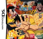 One-Piece-Giant-Battle_NintendoDS_cover