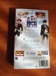 Shin Megami Tensei Persona 3 Portable - Unboxing 12