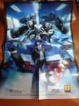 Shin Megami Tensei Persona 3 Portable - Unboxing 2