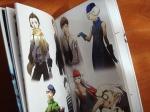 Shin Megami Tensei Persona 3 Portable - Unboxing 5