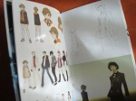 Shin Megami Tensei Persona 3 Portable - Unboxing 6