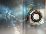 Shin Megami Tensei Persona 3 Portable - Unboxing 8