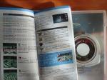 Shin Megami Tensei Persona 3 Portable - Unboxing 9
