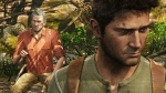 04365738-photo-uncharted-3-drake-s-deception
