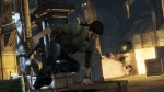 04365764-photo-uncharted-3-drake-s-deception