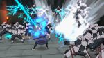 04406030-photo-naruto-shippuden-ultimate-ninja-impact
