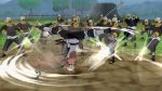 04406032-photo-naruto-shippuden-ultimate-ninja-impact