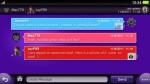 gpmsg-messages-620x-515x291