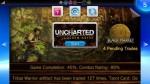 livearea_uncharted-620x-515x291