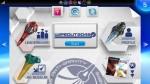 livearea_wipeout-620x-515x291