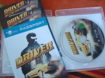 Driver San Francisco Collector Edition 1
