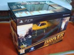 Driver San Francisco Collector Edition 10