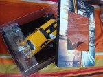 Driver San Francisco Collector Edition 8