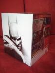 Batman Arkham City Collector Edition 10